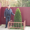 Андрей, 49, г.Славянск-на-Кубани