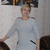 светлана, 56, г.Лесосибирск