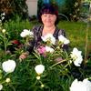 Ольга, 53, г.Казань