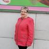 Ирина, 60, г.Прокопьевск