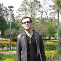 Даниэль, 31 год, Скорпион, Киев