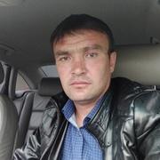 Евгений 36 Горно-Алтайск
