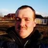Yuriy, 33, Sukhinichi
