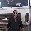 Aleksey, 37, Ust-Kut