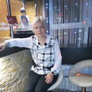 Наталья 60 лет (Весы) Могилёв
