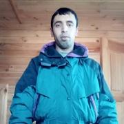 Самар 29 Малоярославец