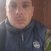 Андрей 36 Винница