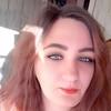 Ольга, 32, г.Новоалтайск