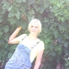 Настя, 32, г.Альметьевск