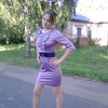 Фаинка, 24, г.Воротынец
