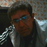 Лёня, 41 год, Дева, Красноярск