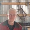 Валерий, 46, г.Выкса