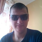 Сергей 25 Озерск(Калининградская обл.)