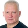 Юрий Шимко, 54, г.Тирасполь