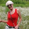 Oksana, 47, Lutsk