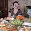 Сима, 65, г.Уфа