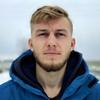 Eliasz, 23, г.Брест