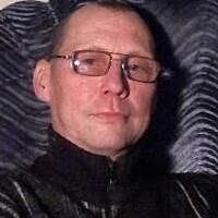 Александр Лощилин, 30 лет, Лев, Москва