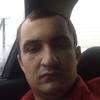 Богдан, 28, г.Киев