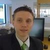 Sergii, 32, г.Дубай