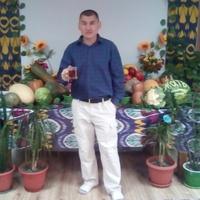 Ахматали, 46 лет, Рак, Новосибирск