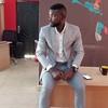 Akeem Tiamiyu, 30, Lagos
