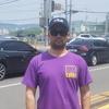 zahid, 35, Seoul