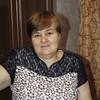 Zoya, 54, Ust-Ilimsk