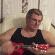 евгений 63 Домодедово