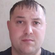 Алекс 30 Ухта