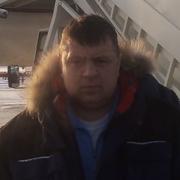 Анатолий 48 Биробиджан