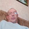 Рамиль, 51, г.Казань