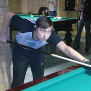 Андрей, 31 год, Водолей