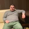 Виг, 27, г.Москва