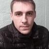 Артем, 28, г.Краснодар