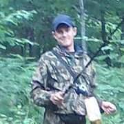 Алексей Васильев, 30 лет, Рыбы
