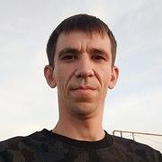 Андрей 33 года (Телец) Набережные Челны