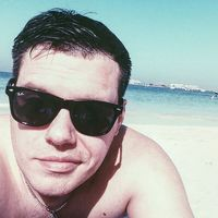 Андрей, 33 года, Рыбы, Ростов-на-Дону