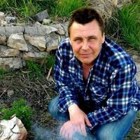 Сергей, 52 года, Лев, Димитровград