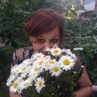 (( Natalia )), 40 лет, Близнецы, Москва