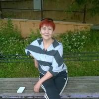 Ольга, 50 лет, Дева, Москва