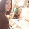 Alessia, 23, г.Ром