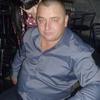 Валерий, 48, г.Славянск-на-Кубани