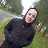 Саша, 22, г.Минск
