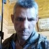 Владимир, 37, г.Иркутск