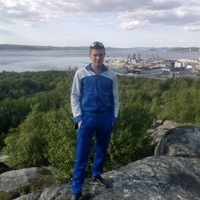 Павел, 24 года, Рак, Североморск
