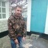 Олег, 30, г.Яровое