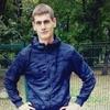 Alex, 27, Яранск