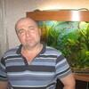 Анатолий, 41, г.Кропивницкий