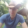 Sergiush, 34, г.Adamowo